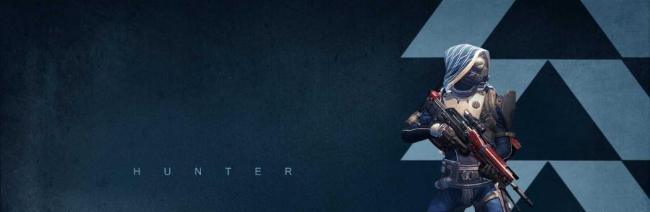Kepler Cover Image