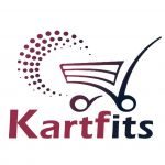 Kartfits Profile Picture