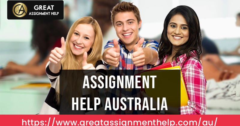 Why students borrow assignment help services for improving academic performance?
