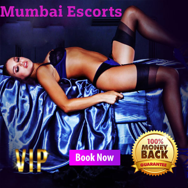Surat Escorts Service | Hot Call Girl in Surat Find at Your Doorstep: @onlineheriescorts.com