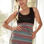 kavya banerjee Profile Picture
