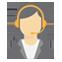 Law Enforcement Transcription Services