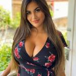 Ahana Khanna Profile Picture