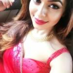 Aditi Ghosh Profile Picture
