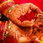 delhincrcourtmarriage Profile Picture