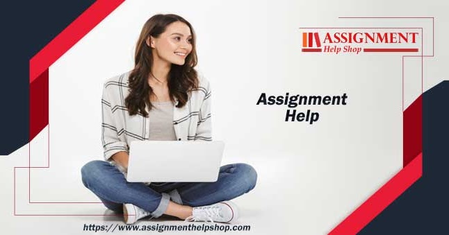 How to recover from a failed university examination?