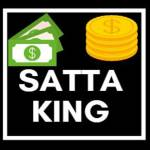 Satta King Profile Picture