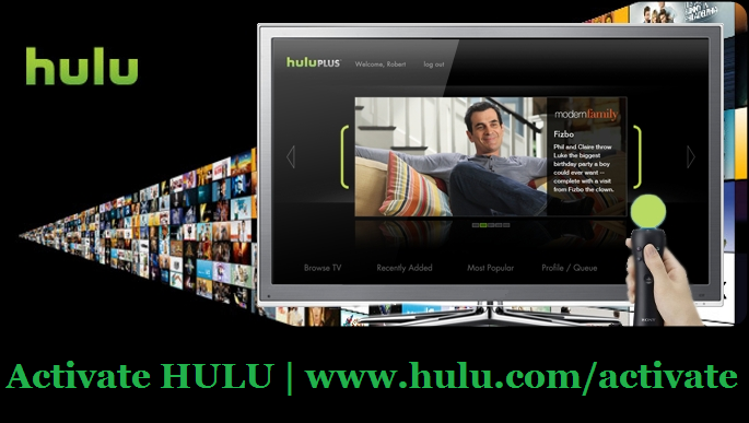 www.Hulu.com/activate | Hulu Live Service | not working Support