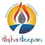 Disha Deepan Profile Picture