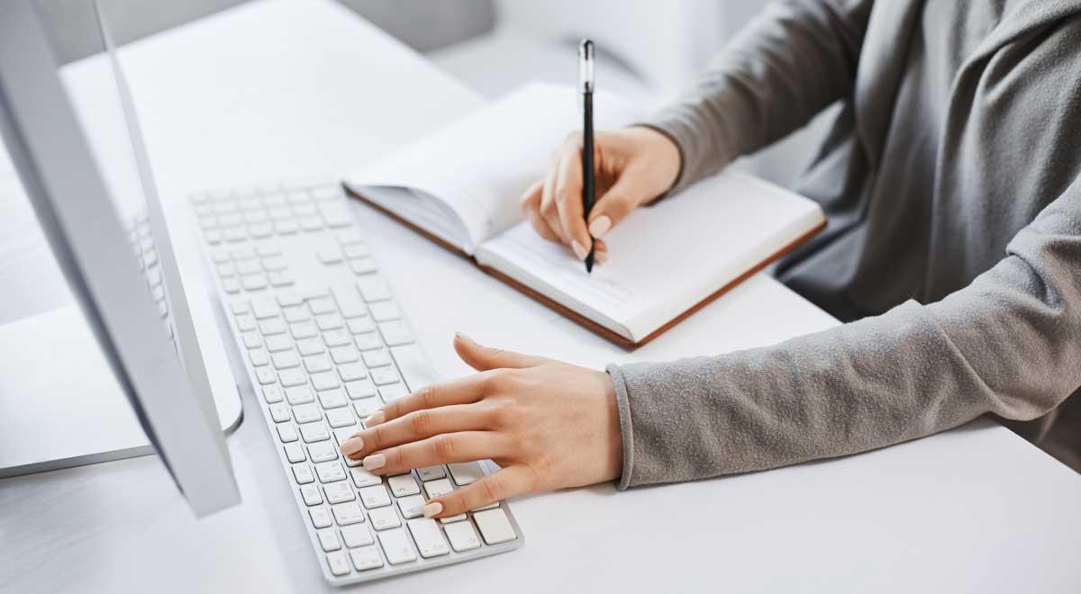 Five qualities of expert assignment writers - Assignment Help Shop