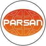 Parsan Biz Profile Picture