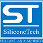 silicone sealant Profile Picture