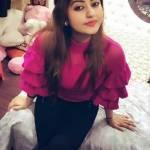 Smita Sahi Profile Picture