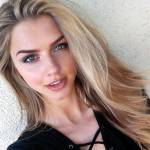 Lena Sarah Profile Picture