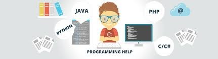 Get In Touch With Experts Via Programming Help & Receive The Best Solutions