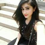 Shweta Kashyap Profile Picture