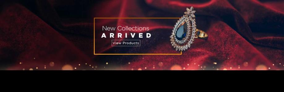 SIA Art Jewellery Cover Image