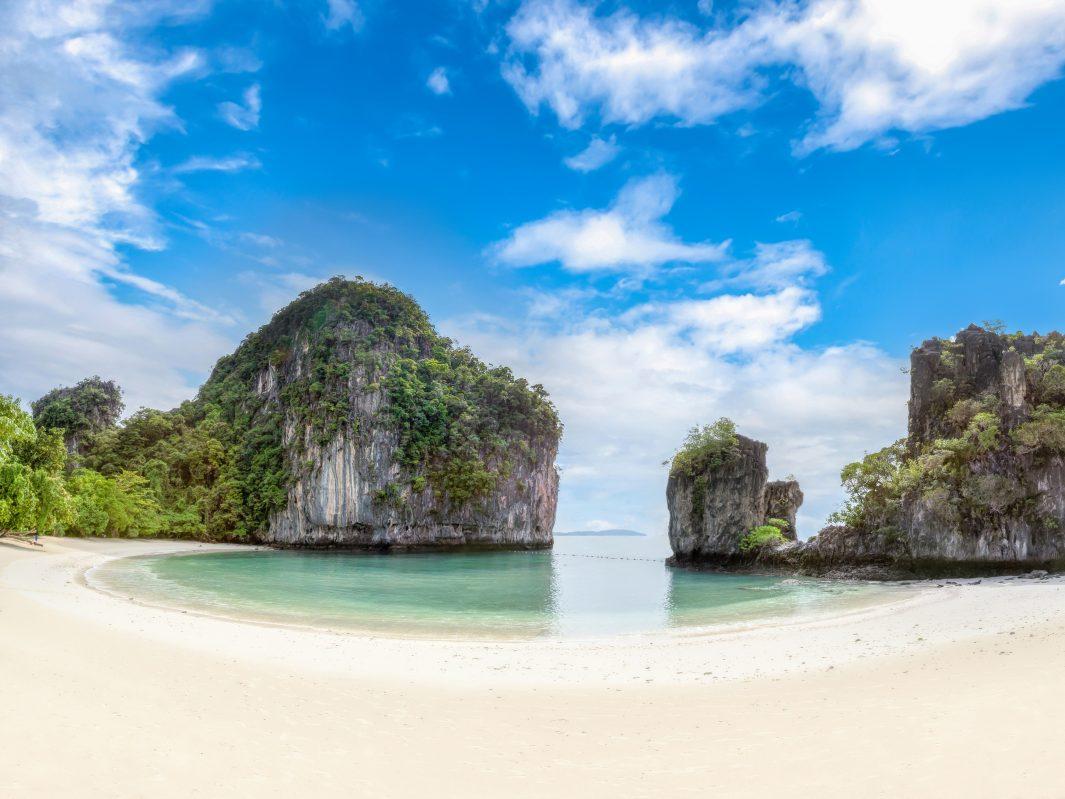 Simply Phuket - 5 Days and 4 Nights - Tourastic
