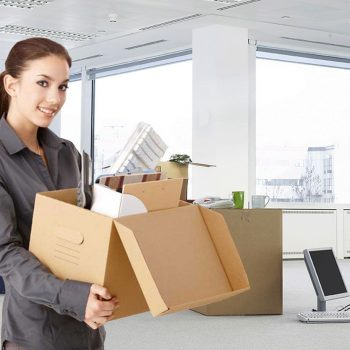 Office Relocation Bangalore | Creative Packers And Movers Bangalore
