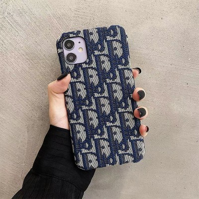 Cheap Dior iPhone Cases Outlet Sale with 70% Price Off at Cheap Dior Outlet Sale Store