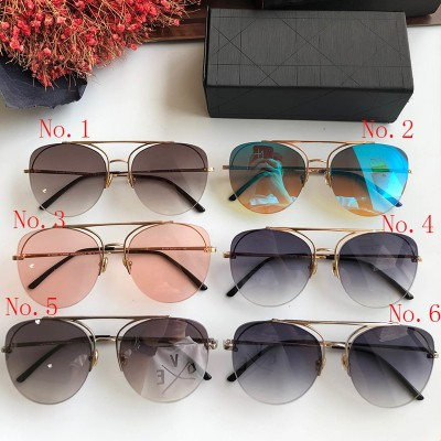 Cheap Dior Sunglasses Outlet Sale with 70% Price Off at Cheap Dior Outlet Sale Store