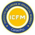icfmindia Profile Picture