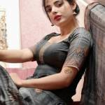 ayatkhan Profile Picture