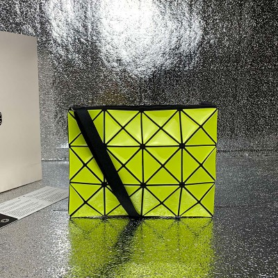 Issey Miyake Online Store, Cheap Bao Bao Issey Miyake Crossbody Bags Outlet Sale