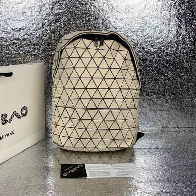Issey Miyake Online Store, Cheap Bao Bao Issey Miyake Backpacks Outlet Sale