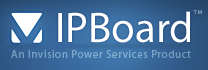 Are You Read to Hire Mumbai Escorts Service? - Mclaren Power Forums