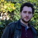 Norman Rubio Profile Picture