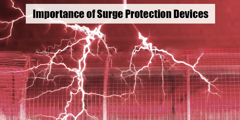 https://www.jmv.co.in/products/surge-protection-de..