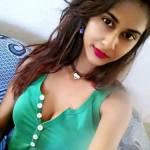 Bed Pari Profile Picture