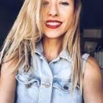 Isla Rose Profile Picture