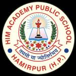 Best Boarding School in Himachal Pradesh Profile Picture