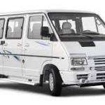 YA ALI TOURS AND TRAVELS Profile Picture