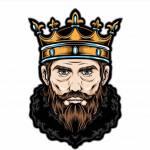 satta king Profile Picture